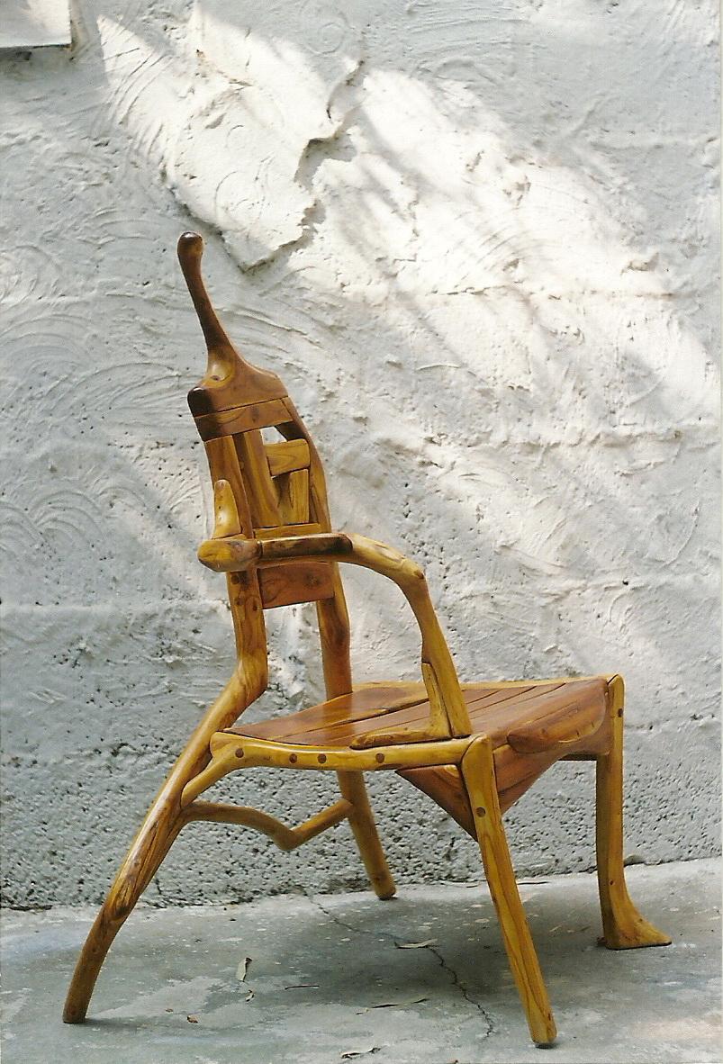 fauteuil en marche olivier 2000