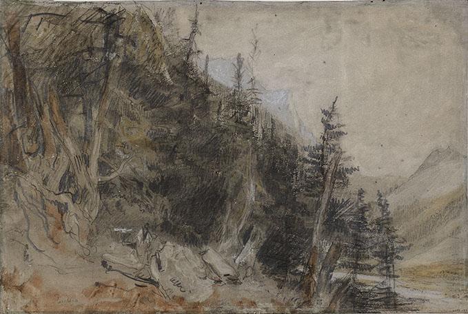 joseph-mallord-william-turner-chamonix-et-le-mont-blanc-depuis-les-versants-de-montenvers