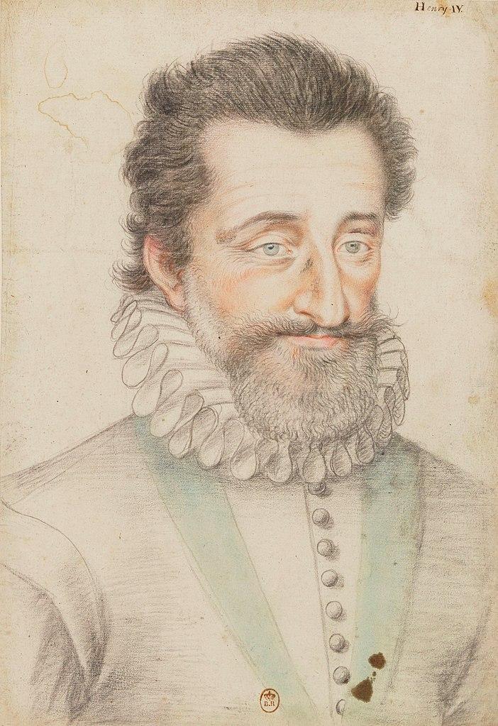 702px-Henri_IV_par_François_Quesnel