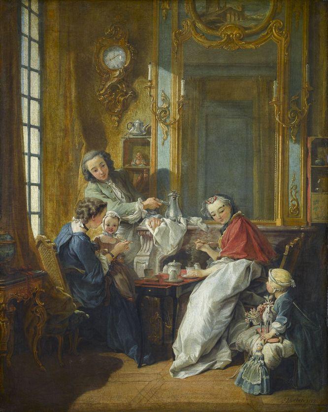 dejeuner-boucher-1739