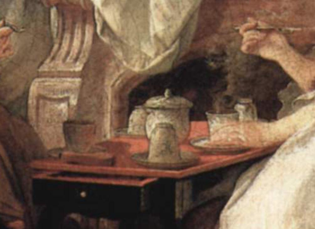 francois-boucher.-le-dejeuner-detail1-1739 (1)