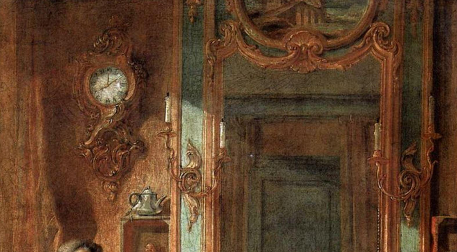 francois-boucher.-le-dejeuner-detail4-1739