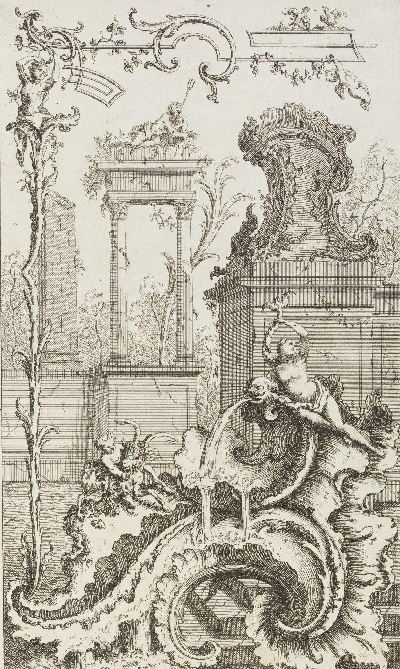 morceau de fantaisie V. and A. JF de Cuillivièsjpg